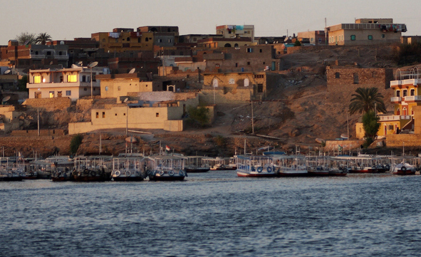 Egipto Imperdible