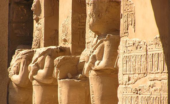 Egipto - Super Promo